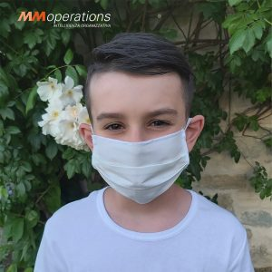 #MASKS4ALL_TEENS_FRONTALE
